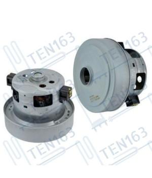 Мотор для пылесоса Samsung 2200w, H=121/50, D135/97mm, VCM-M30AU
