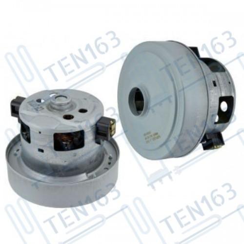 Мотор для пылесоса Samsung 2400w, H=121/50, D135/97mm, VCM-M30AU