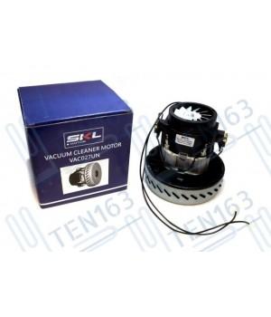 Мотор для моющего пылесоса 1200W VAC027UN