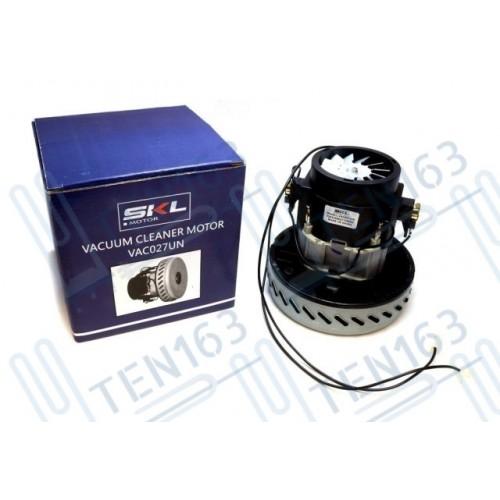 Мотор для моющего пылесоса Panda XP 1200W VAC027UN
