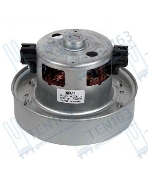 Мотор для пылесоса 1400W VAC031UN