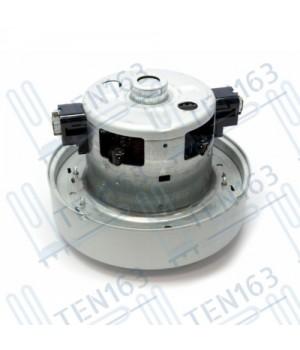 Мотор для пылесоса SAMSUNG 1600W  DJ31-00007S