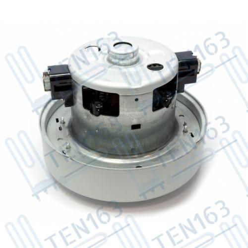 Мотор для пылесоса SAMSUNG 1600W H=115, D=134, DJ31-00007Q
