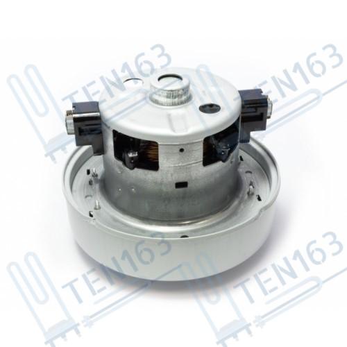 Мотор для пылесоса 1600W, H=115, D=134, SAMSUNG DJ31-00005H