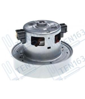 Мотор для пылесоса 1800W SAMSUNG DJ31-00067P H-120mm, D=134