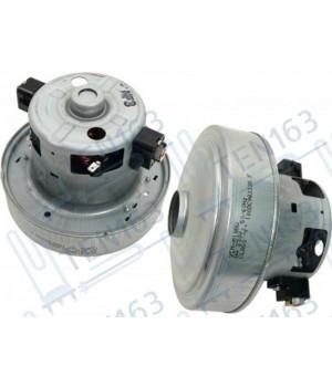 Мотор для пылесоса 2050W SAMSUNG DJ31-00097A H=123, D134