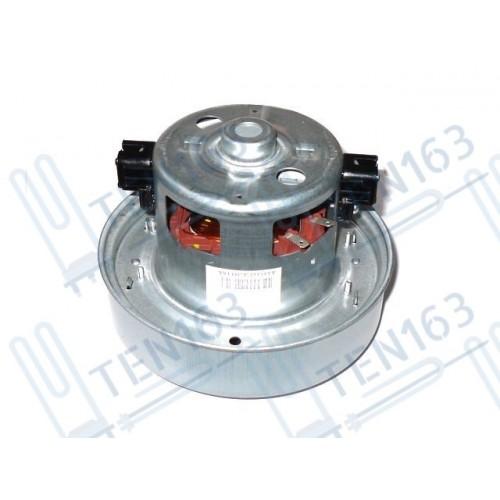 Мотор для пылесоса 1800 Вт Samsung, Dyson H=113, D135/d83, VCM-HD112 VC07202W