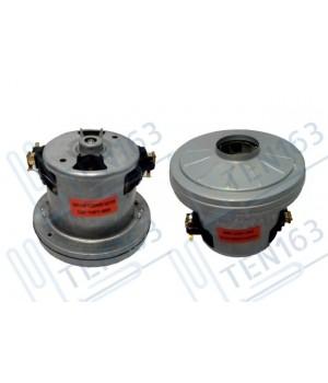Мотор для пылесоса 1400 Вт, H=120, h35, D138/d97 11me75