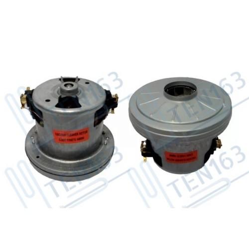 Мотор для пылесоса Bosch 1400 Вт, H=120, h35, D138/d97