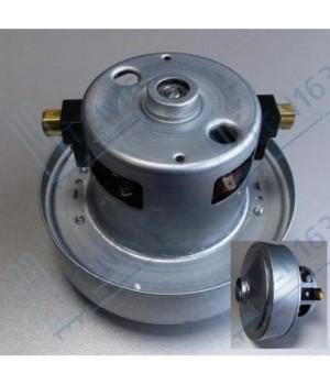 Двигатель для пылесоса VCM-06SH 1600 W H117 h35 D138