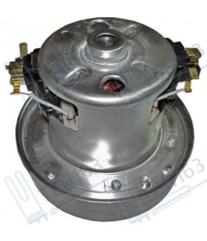 Двигатель для пылесоса VCM-08 1800 W H115 h35 D130