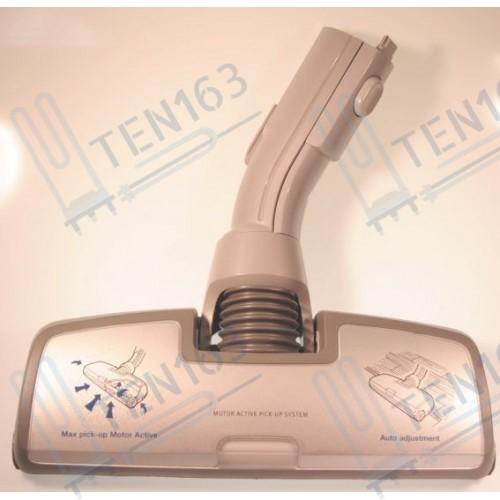Турбощетка к пылесосу Electrolux 1131400630