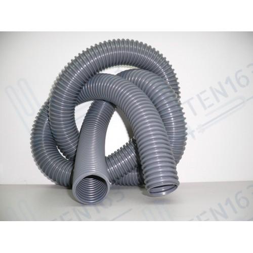 Шланг для пылесоса внутренний диаметр 32 мм, наружный диаметр 40 мм