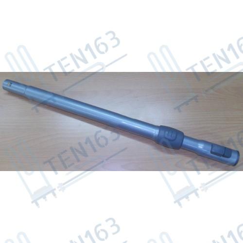 Телескопическая труба для пылесоса D32 / 30mm, L600 - 870mm