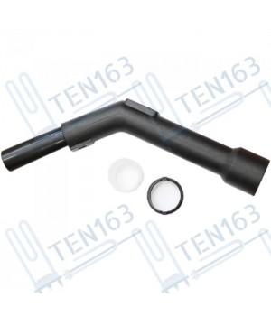 Трубка для шланга пылесоса 32mm