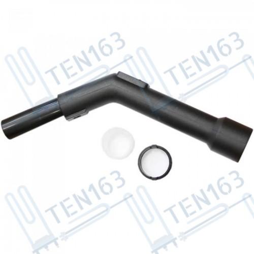 Трубка для шланга пылесоса 32mm (BOSCH)