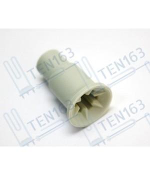 Коплер измельчителя для блендера Tefal НВ7000 на FS-9100014149