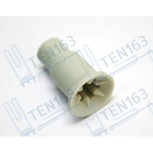 Коплер измельчителя для блендера Tefal НВ7000 на FS-9100014149, Moulinex