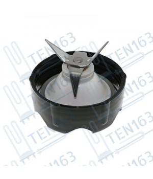 Нож-измельчитель для чаши блендера KENWOOD KW676378