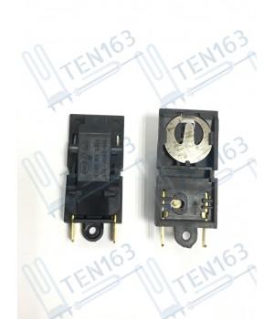 2a0d8532cce71 Кнопка для электрического чайника 100-240V T125 TM-XG-3