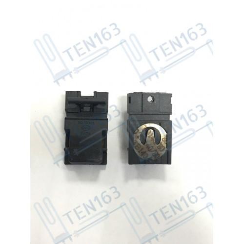 Кнопка для электрического чайника SL-888-B 13A 250V