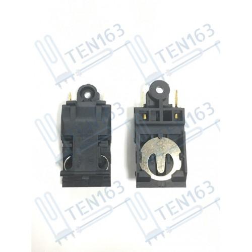 Кнопка для электрочайника TM-XE-3