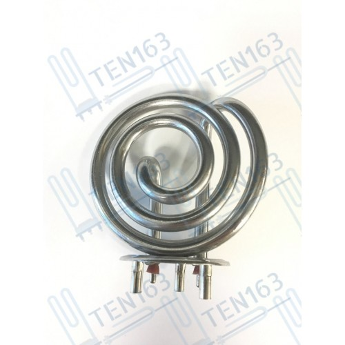 Синхронный двигатель принцип работы и устройство для чайников
