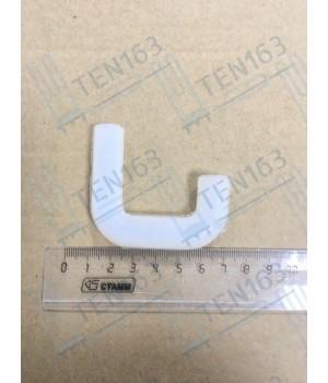 Трубка к термос-чайникам диаметр 10 мм/10 мм