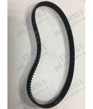 Ремень для электроинструмента 3M351-9