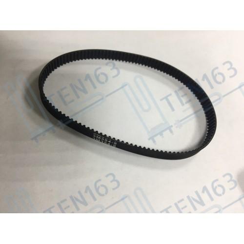 Ремень для электроинструмента 3M354-9