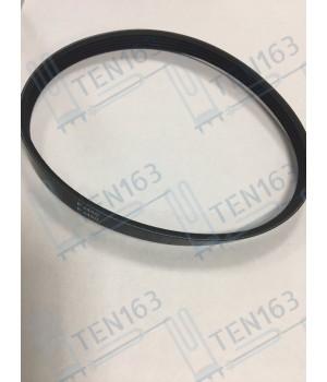 Ремень для электроинструмента PJ450