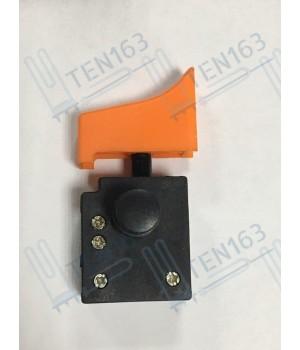 Кнопка для электроинструмента