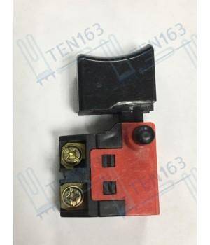 Кнопка для электроинструмента DZK1-11-6