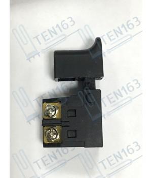 Кнопка для электроинструмента FA2-6/1B