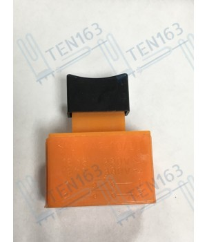 Кнопка для дрели FA2-10/2B