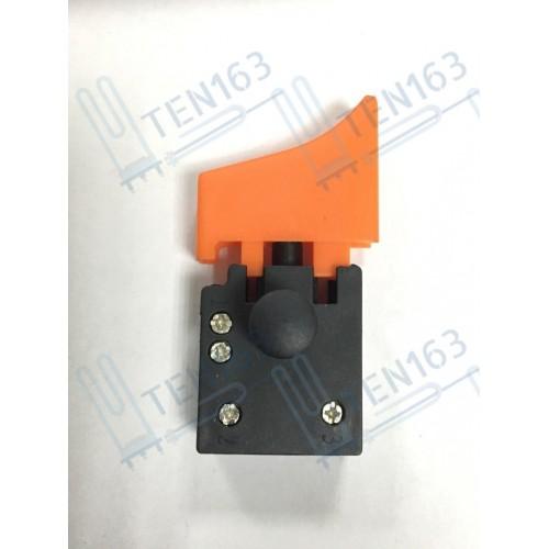 Кнопка для электроинструмента FA2-6/2B