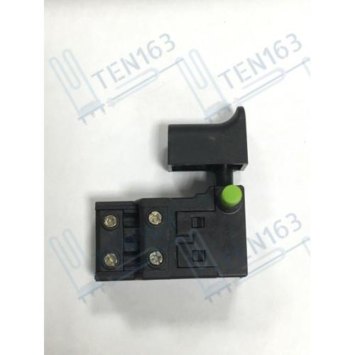 Кнопка для электроинструмента FA2-8/1B