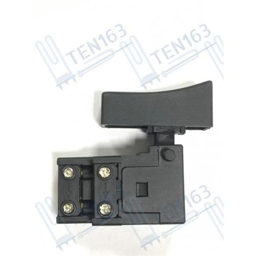 Кнопка для электроинструмента FA2-6/2W