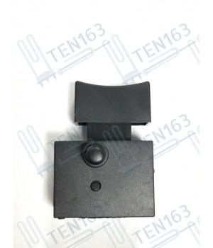Кнопка для электроинструмента FA2-5/2B3