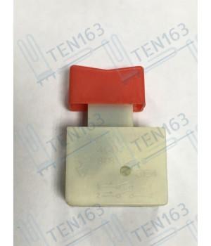 Кнопка для электроинструмента FA2-5/2DB