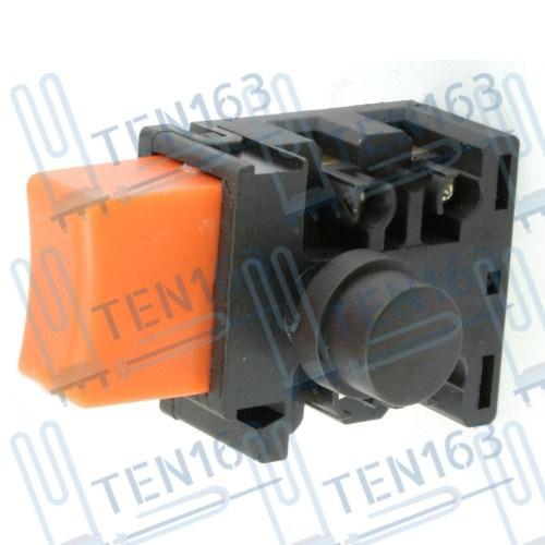 Выключатель MS-02 подходит для пилы Rebir 5107