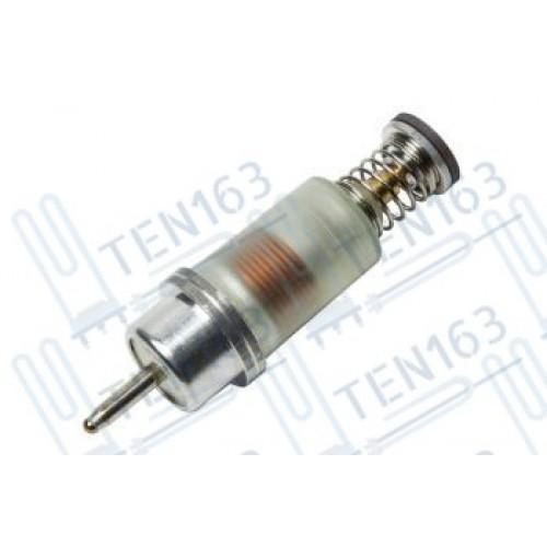 Электромагнитный клапан для плиты Горенье (Gorenje) 639281 Original