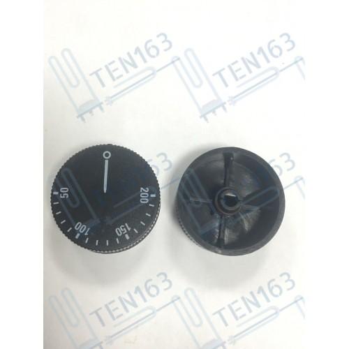 Ручка терморегулятора 50-200 градусов