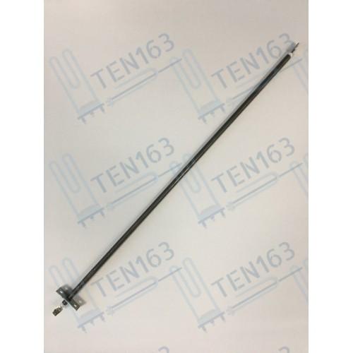 Нагревательный элемент АС 115V 450 Вт L=430mm