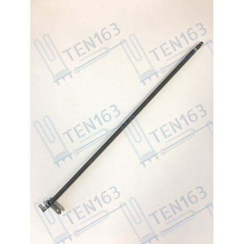 Нагревательный элемент K 115V 375 Вт длина 410 мм