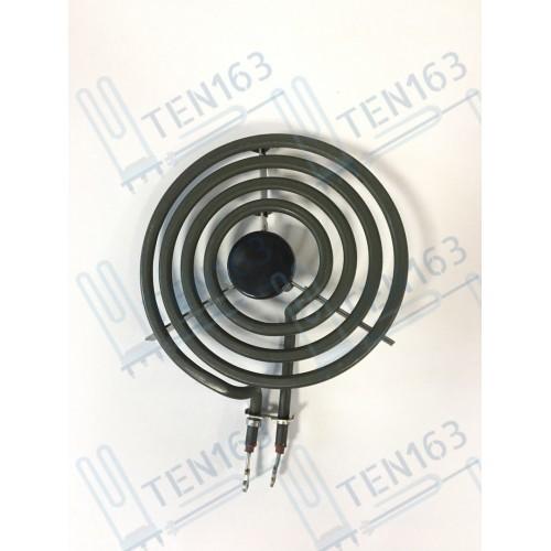ТЭН для электрической плиты 1500 Вт 230v