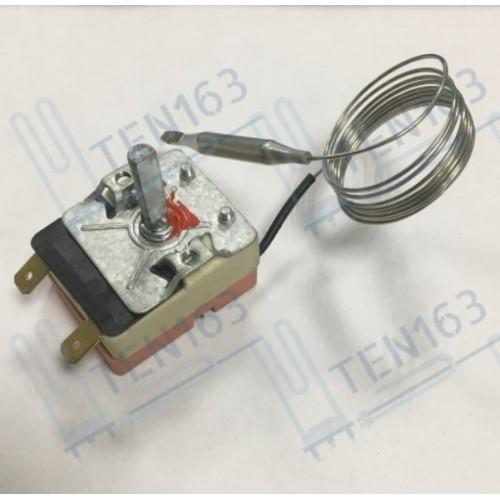 Терморегулятор 150° 250V 16A