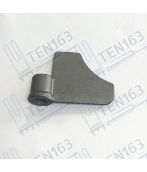 Нож-тестомешалка для хлебопечки для BM900