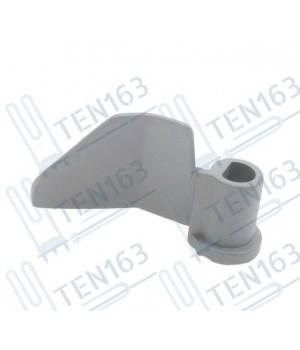Лопатка для хлебопечки BM250 Kenwood KW702957