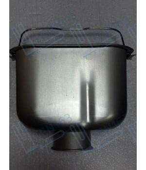 Ведро для хлебопечки Moulinex SS-186082 8мм OW20030 (Оригинал)